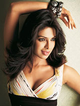 Femina - Why I Need Attention! - Priyanka