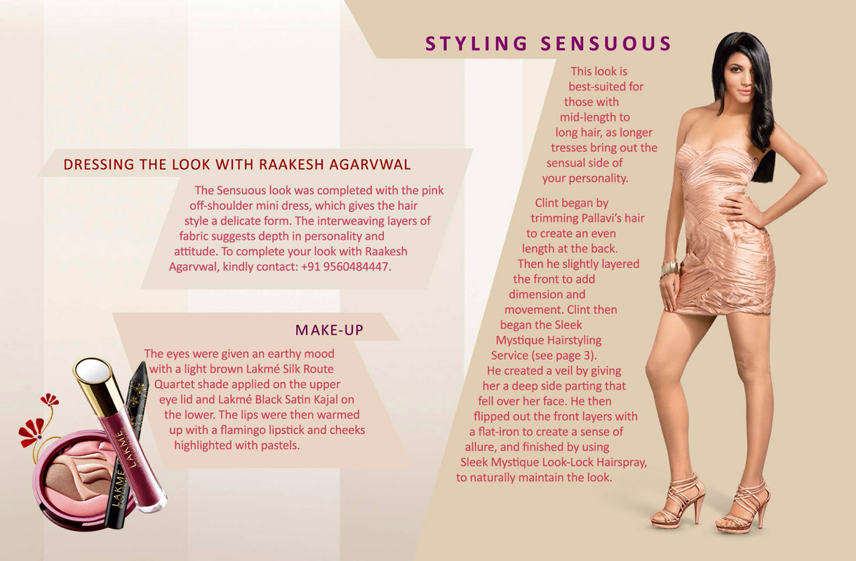 http://farrokhchothia.com/files/gimgs/125_sleek-mystique-look-book-9.jpg