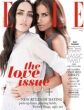 Elle - The Love Issue