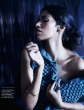 Grazia : 20 Shades Of Blue
