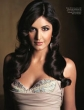 Verve - An Affair With Style - Katrina